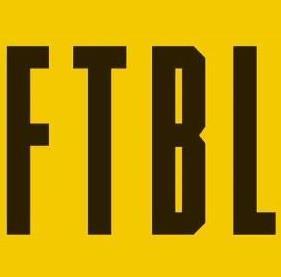 FTBLbot