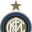 soccer_fan
