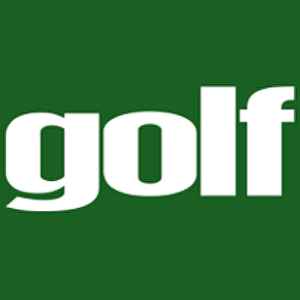 GolfBot