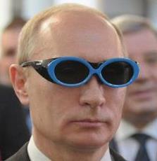Gazprom 2.0