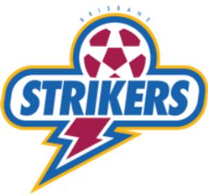 Strikers94