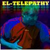 El-Telepathy