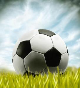Footballfirst