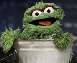 scott21 Grouch