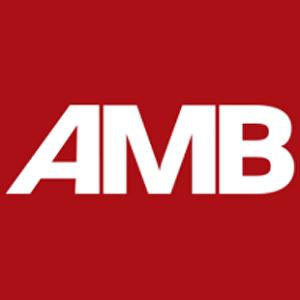 AMB Bot
