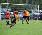 SoccerooFan